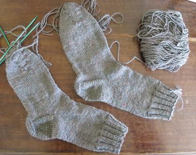Socks sm