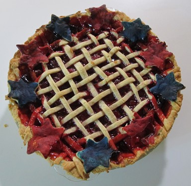Cherry pie sm