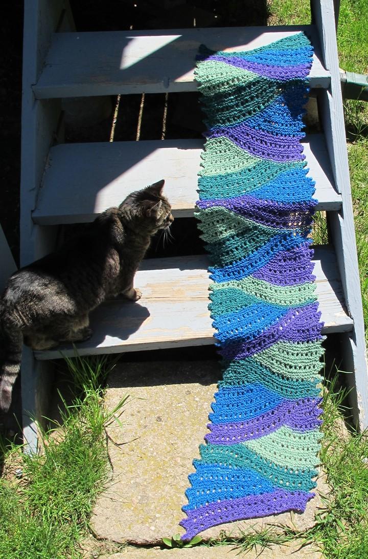 Final shawl 2