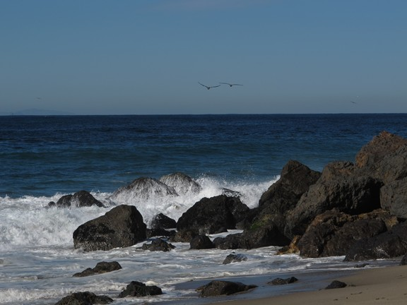 Beach sm
