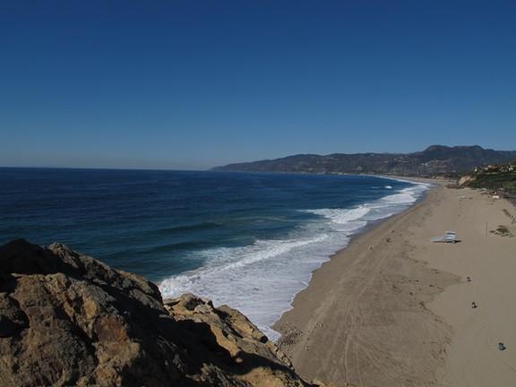 Beach 2 sm