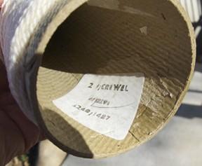 Original Yarn Cone sm